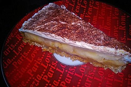 Banoffee Pie 35