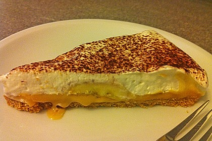 Banoffee Pie 51