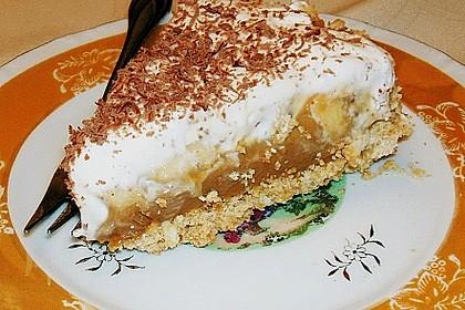 Banoffee Pie 17