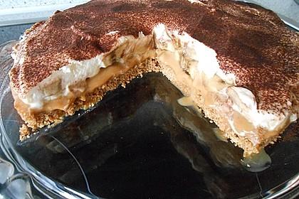 Banoffee Pie 13