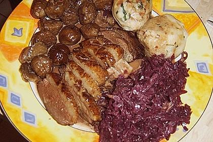 Alt-Wiener Semmelknödel 73