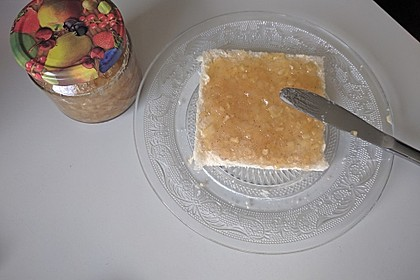 Apfel - Birnen - Marmelade 12