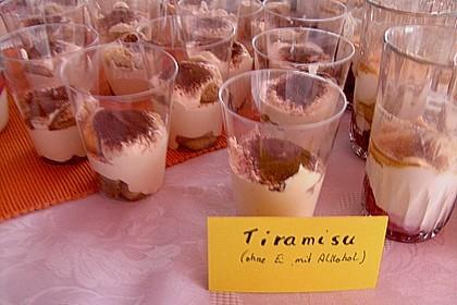 Tiramisu 5