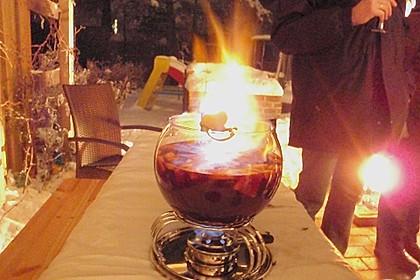 Feuerzangenbowle 9