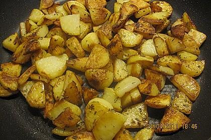 Sivi's Rosmarinkartoffeln 14