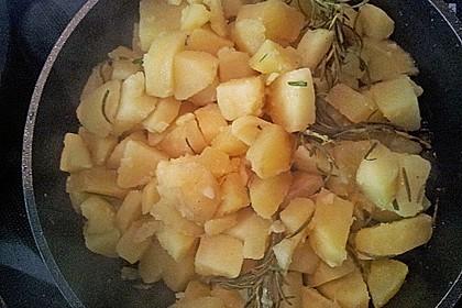 Sivi's Rosmarinkartoffeln 32