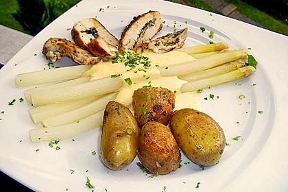 Sivi's Rosmarinkartoffeln 5