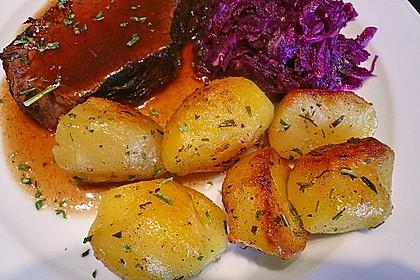 Sivi's Rosmarinkartoffeln 4