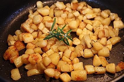 Sivi's Rosmarinkartoffeln 15