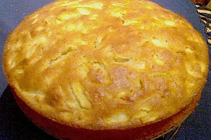 Apfelkuchen 23