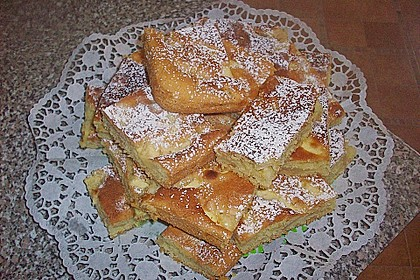 Apfelkuchen 15