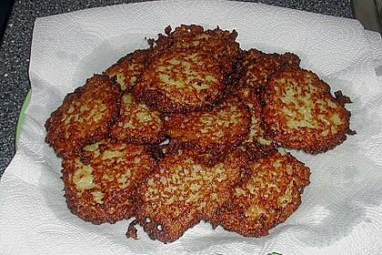 Holländische Kartoffelpuffer 22