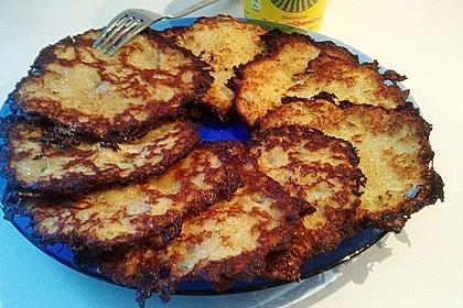 Kartoffelpuffer original holländisch 29