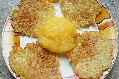 Kartoffelpuffer original holländisch 18