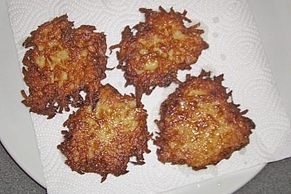 Holländische Kartoffelpuffer 37