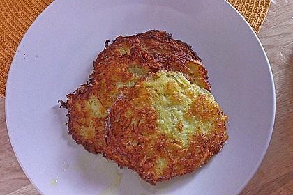 Holländische Kartoffelpuffer 17