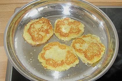 Holländische Kartoffelpuffer 33