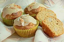Karibik - Muffins