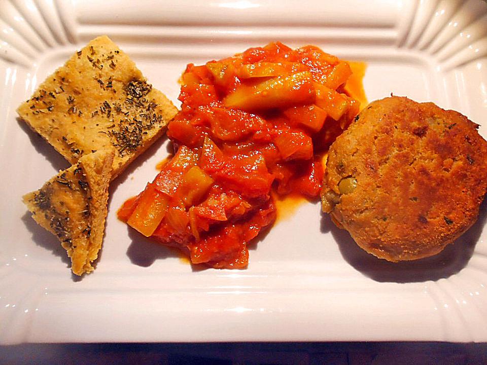 Zucchini Tomaten Gemüse : zucchini tomaten gem se rezept mit bild von mickyjenny ~ Whattoseeinmadrid.com Haus und Dekorationen
