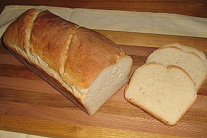 Wiener Brot 30