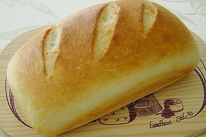 Wiener Brot 1