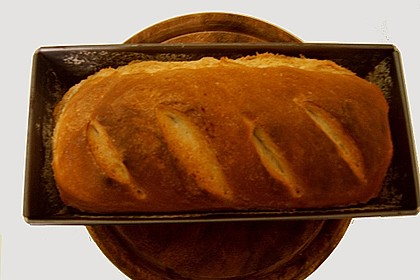 Wiener Brot 50