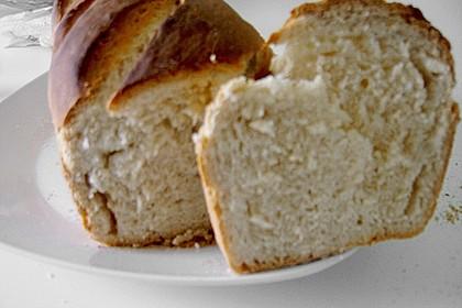 Wiener Brot 45