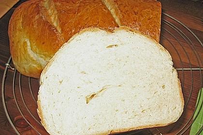 Wiener Brot 47