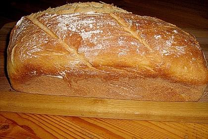 Wiener Brot 13