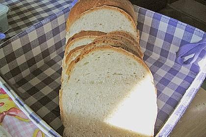 Wiener Brot 26
