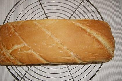 Wiener Brot 39