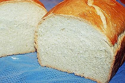 Wiener Brot 34
