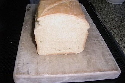 Wiener Brot 52