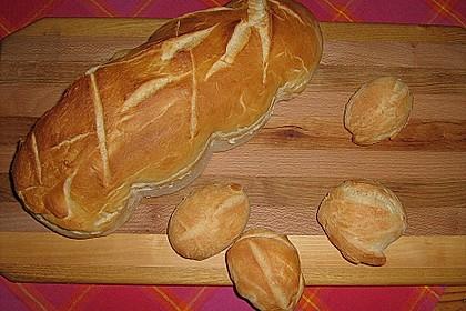 Wiener Brot 31