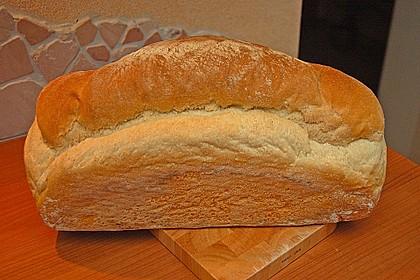 Wiener Brot 22