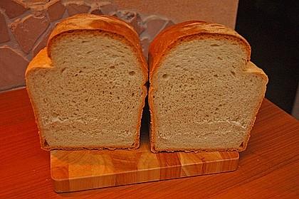 Wiener Brot 21