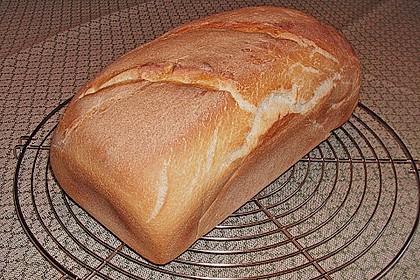 Wiener Brot 32