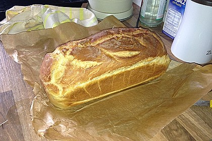 Wiener Brot 49