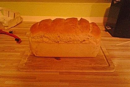 Wiener Brot 41