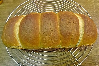 Wiener Brot 9