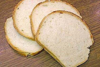Wiener Brot 24