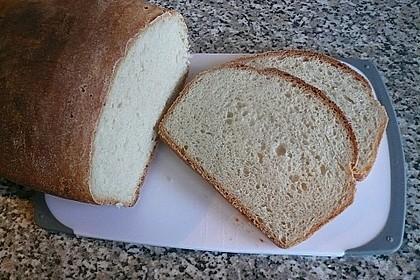 Wiener Brot 18