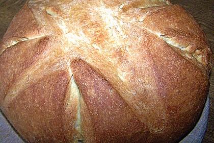 Wiener Brot 12