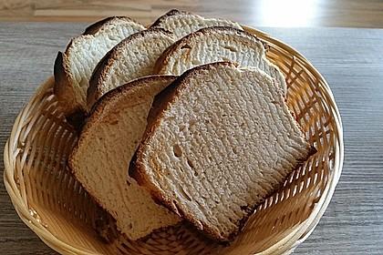 Wiener Brot 20