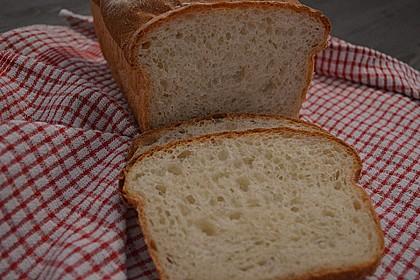 Wiener Brot 8