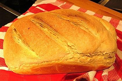 Wiener Brot 19