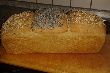 Wiener Brot 6