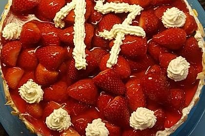 Erdbeertorte 79