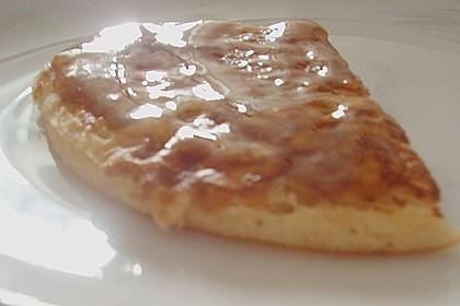 Amerikanische Pancakes 269