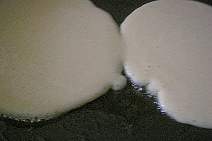 Amerikanische Pancakes 276